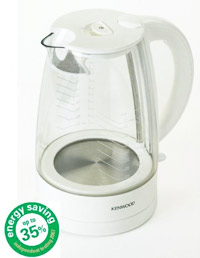 Kenwood JK450/455 kettle