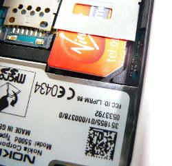 SIM Card poka-yoke